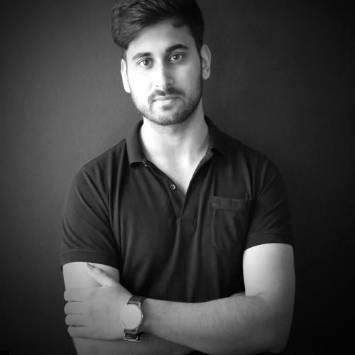 Ahmir Malik