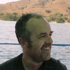 Michel Goñi