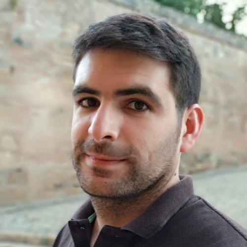 Pedro Antonio Ruiz
